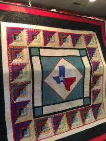 Accuquilt Quilts by 1866 Best Accuquilt Go Die Cut Quilting Images On