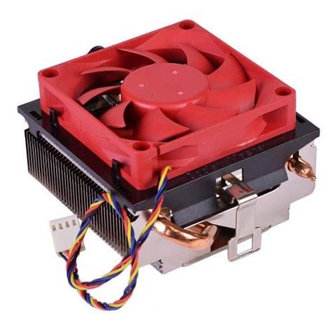 2 pin cpu fan connector cooler master amd fm2 fm2 fm1 am3 am3 am2