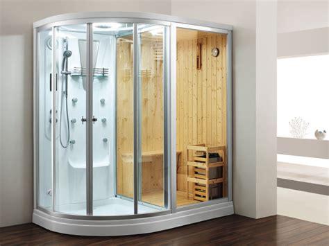 balneo hammam d angle baln 233 o hammam sauna vesta avec 6 jets de miroir 233 tag 232 re porte