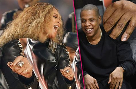 jay z tattoos faded did bey remove their wedding tattoos