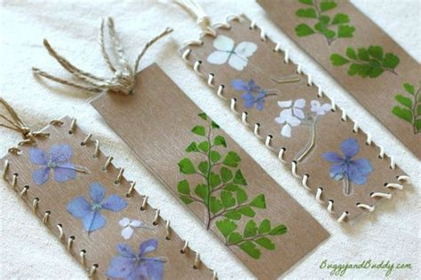 nature craft projects nature crafts 101 20 stunning crafts using items found