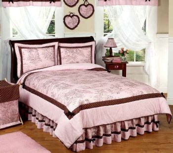 brown and pink bedroom ideas pink and brown bedroom decorating ideas bedroom