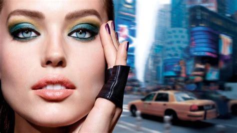 Maybelline New York White Fresh maybelline new york model