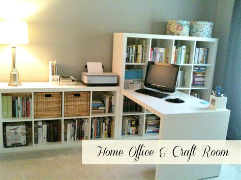 ikea home office workspace cool home office with ikea expedit desk for
