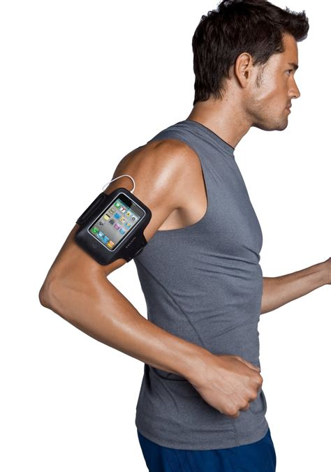 Arm Band Sport samsung galaxy s3 s2 arm band sport armband running
