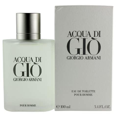 Parfum Acqua Di Gio Giorgio Armani how to spot giorgio armani perfume acqua di gio