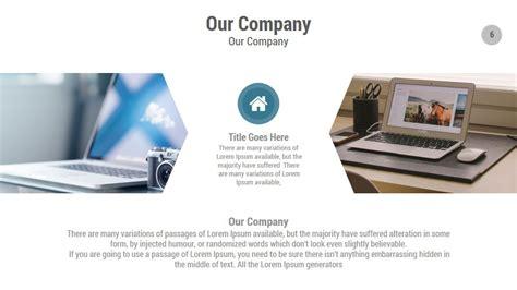 google slides themes professional pro multipurpose google slides presentation template by as