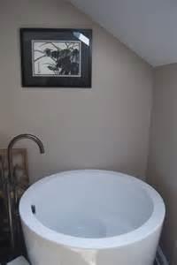 small soaking bathtubs for small bathrooms small japanese soaking tubs small bathrooms bibliafull com
