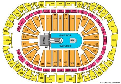 pnc arena raleigh nc seating chart pnc arena tickets and pnc arena seating chart buy pnc