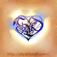 tattooed heart testo fantasy tattoo on pinterest monogram tattoo tattoo