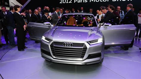 Audi Q5 2016 Redesign by 2016 Audi Q5 Redesign Youtube