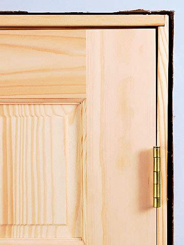 how to install an interior door frame door frame how to install an interior door frame