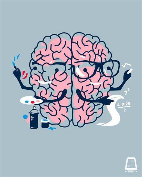 Imagenes De Matematicas Tumblr | resultado de imagen para matematicas dibujos tumblr