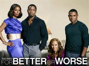 for better or worse by perry perry s for better or worse tv series