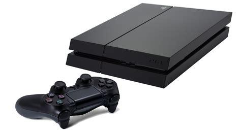 playstation 4 500gb console playstation 4 500gb console black the gamesmen