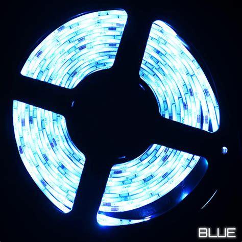 led color changing light strips novabright led lights 5050 color changing rgb 150
