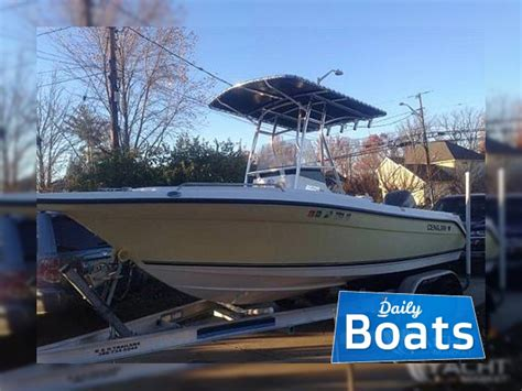 century boats prices century 2001 sv for sale daily boats buy review