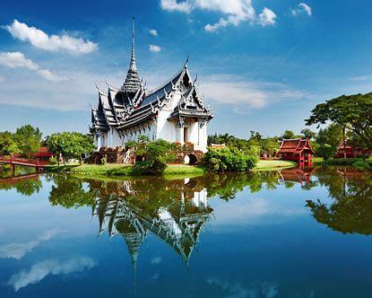 cheap asia vacation spots cheap travel  asia