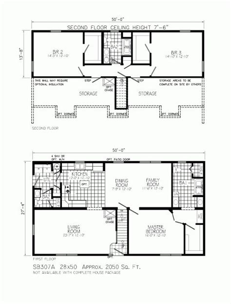 49 best images about cape cod floorplans on