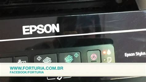 epson chip resetter youtube reset chip epson tx235w forturia a casa do bulk ink