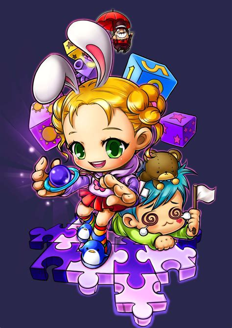 how to save hairstyle in maplestory maple story saving hairstyles hairstylegalleries com