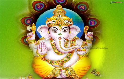 wallpaper for desktop ganesh lord ganesha wallpapers for desktop hindu god wallpapers