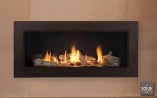 valor l1 linear fireplace friendly firesfriendly fires