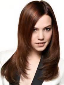 les coupes de cheveux longs 2014