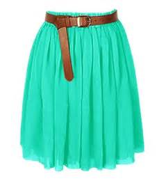 Skirts for women 39 images the girls stuff