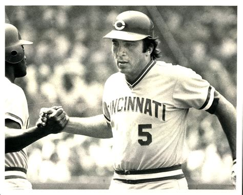 johnny bench baseball reference lot detail 1978 83 circa johnny bench cincinnati reds