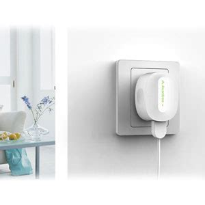 Avantree Dual Usb Wall Charger 2 1a With Micro Usb 2m 1m 30 avantree 2 1a dual usb mains charger