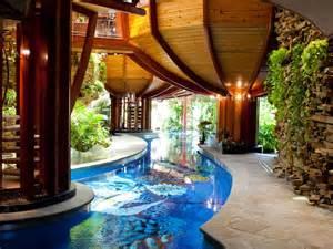 home water amazing water homes hgtv