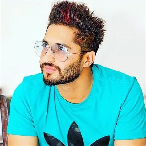 babbal rai hairstyle pics 350 best images about punjab de singers on pinterest