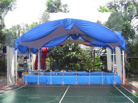 Tenda Biru image gallery tenda biru