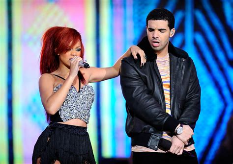 Still Dating by Rihanna Is Now Officially Dating Report Stylecaster