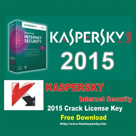 kaspersky full version crack download kaspersky internet security 2017 cracked final full