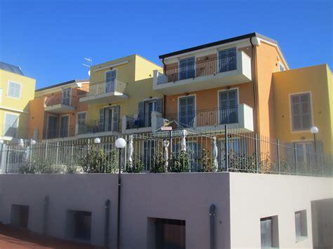 loano appartamenti appartamento trilocale in vendita a loano agenzie