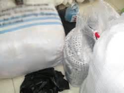 Karpet Ukuran 160x200 pengiriman ke manado sprei bedcover sarung bantal cinta