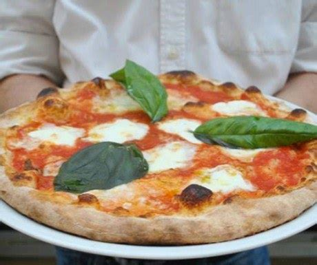 the best pizza in rome the 10 best pizzerias in rome a luxury travel