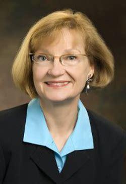 phd advisor dies marty nord former professor and faculty adviser dies