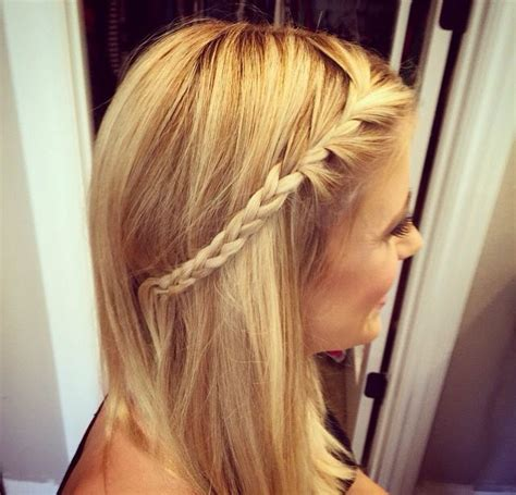 christina el moussa hair why is christina el moussa s hair so perfect i love this