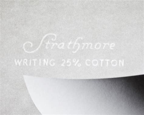 watermarked writing paper galleon strathmore writing 25 cotton stationery paper