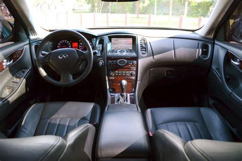how make cars 2011 infiniti ex interior lighting 2008 infiniti ex35 pictures cargurus