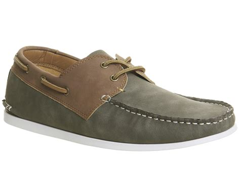 boat shoes office office floats your boat shoes khaki casual