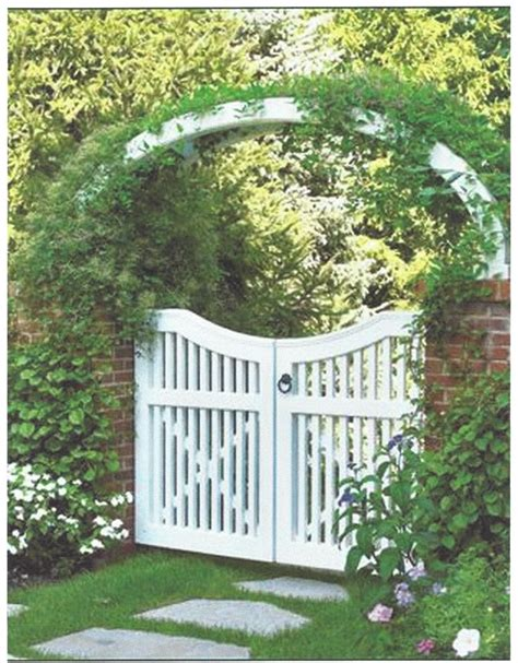 sheds and swings 97 best images about garden swings and garden sheds on