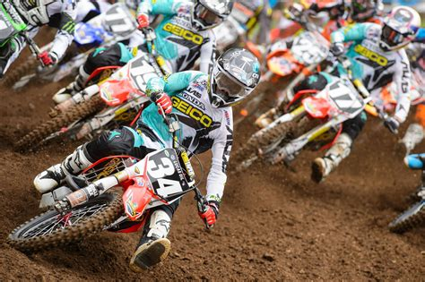 motocross bike racing dirt bike backgrounds wallpaper cave