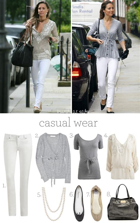 Kate Middleton Wardrobe by Obsessed Kate Middleton S Style B A S