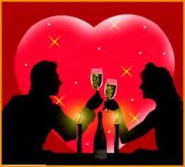 imagenes del amor y la amistad romanticas ranking de 14 bonitos detalles para el 14 de febrero