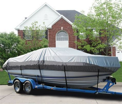 boat covers supply store chaparral boat parts supply store your 1 resource for