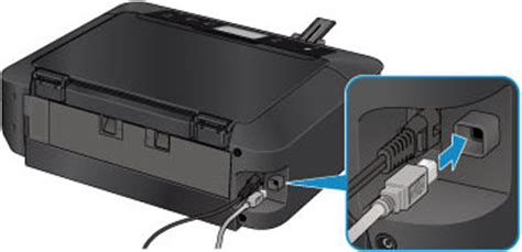 canon : pixma manuals : mg7500 series : connecting the
